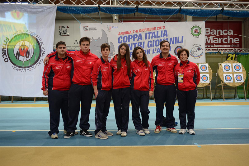 Ancona2013_Cerimonia_Apertura (17) (Large).JPG