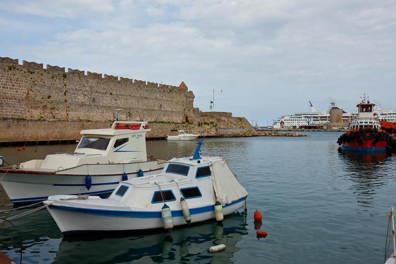 Greece-3-29-08-31263.jpg