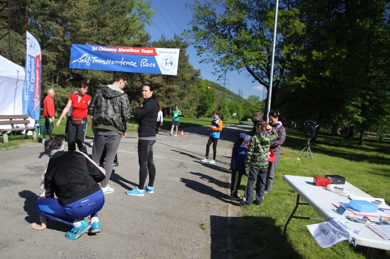 2 mile Kosice 33 kolo 07.05.2016 - 012.jpg