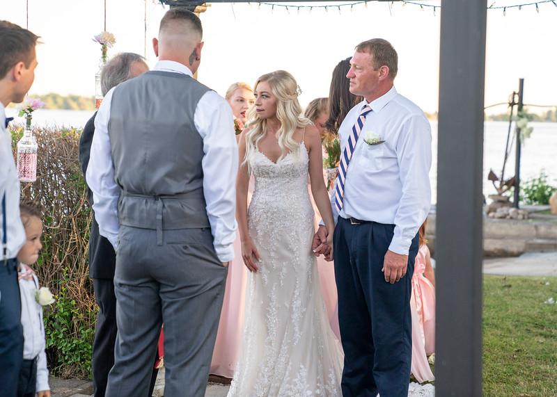 Robison-Wedding-2018-130.jpg