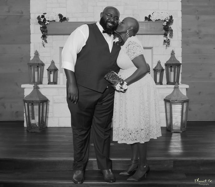 Chante & Ellis Wedding-70.jpg