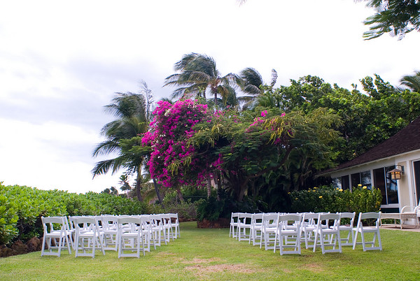 Maui Hawaii Wedding Photography for 10.08.07 Aycock