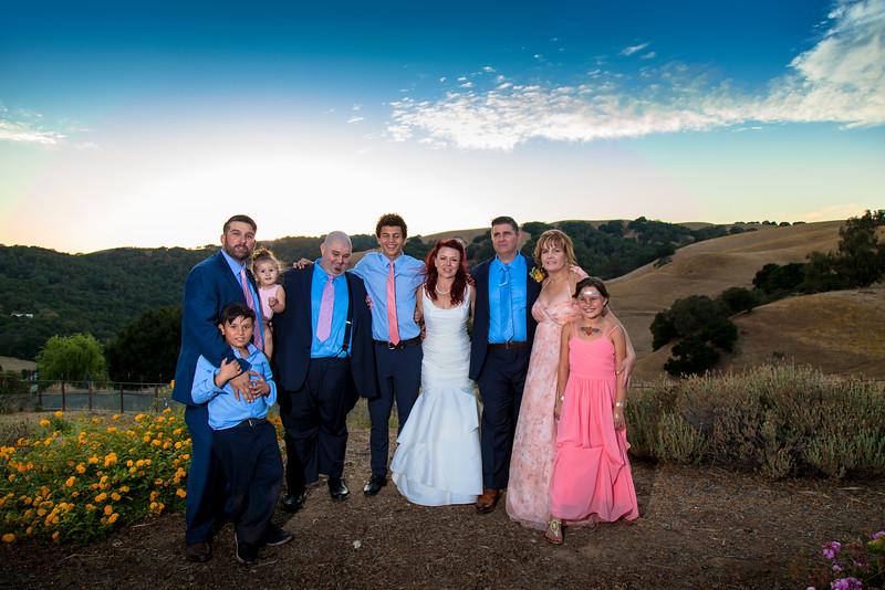 Megs & Drew Wedding 9-13-1611.jpg