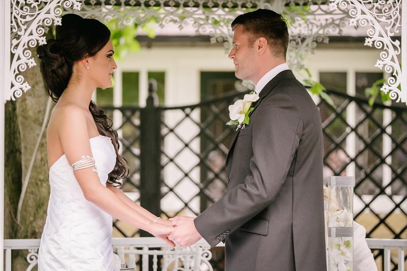 Blyth Wedding-87.jpg