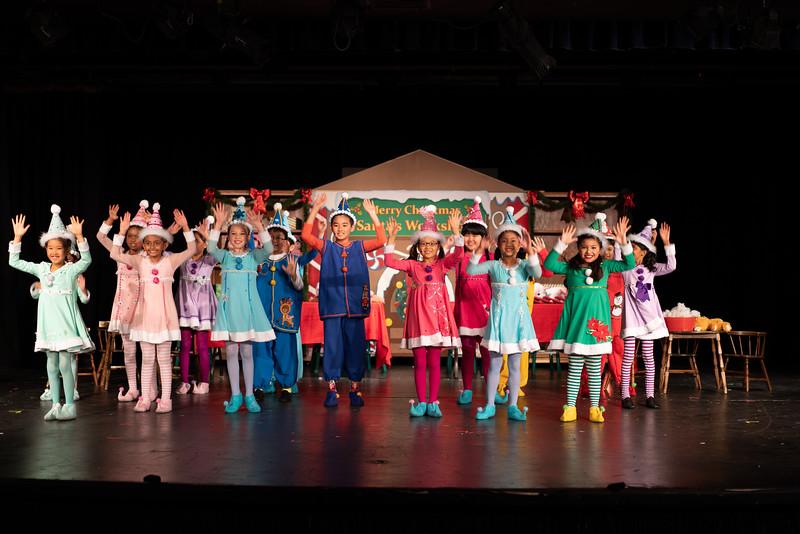 LEAP_elf-jr-dress-rehearsal-34.jpg