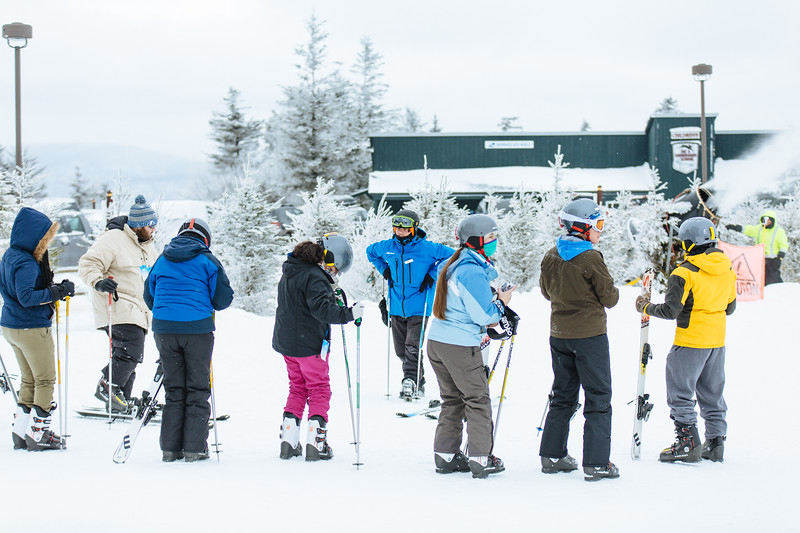 Ski School-1602.jpg