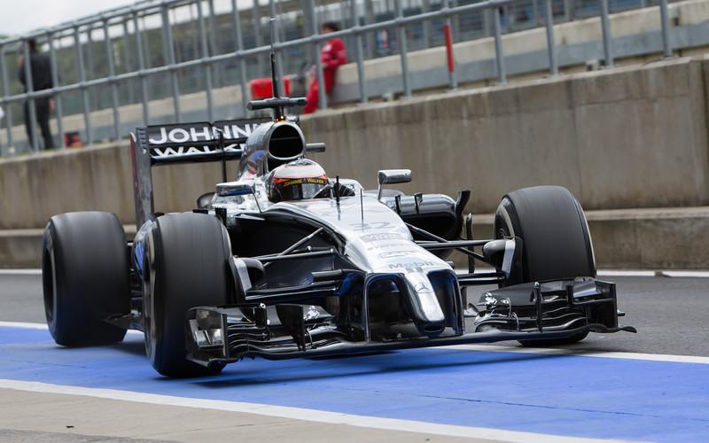 F1-2014-14.jpg