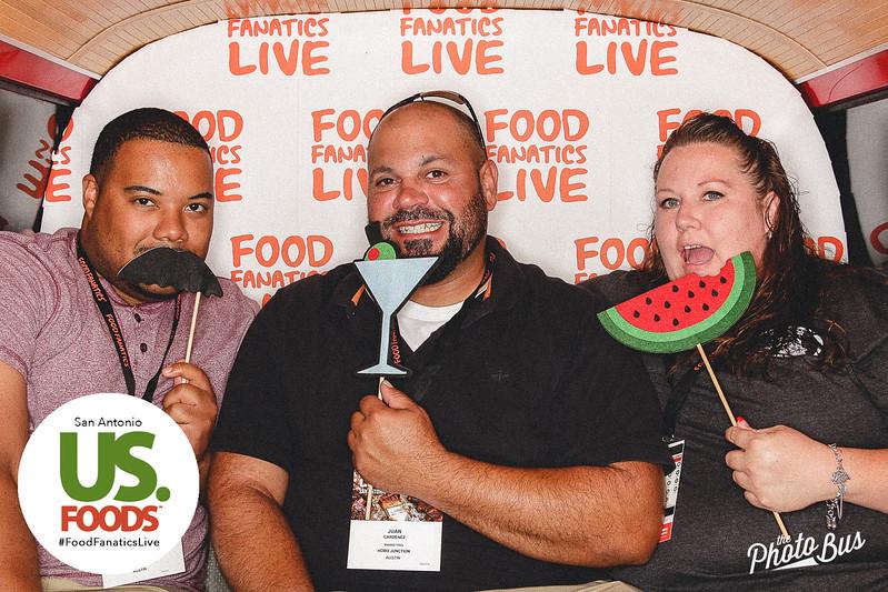 us-foods-photo-booth-196.jpg