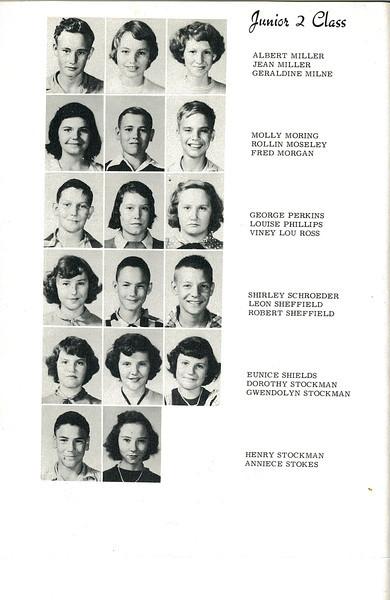 1951-0025.jpg