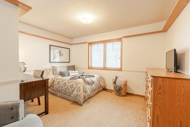8365_Beatrice_Dr_bedrooms-3.jpg