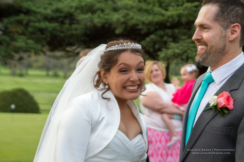 LUPE Y ALLAN WEDDING-9050.jpg