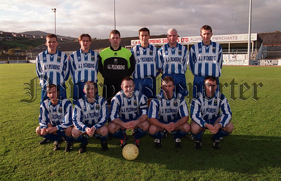 01W45S17 4_c Newry Town