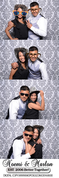 newcastle golf course photobooth noemi marlon (298 of 432).jpg