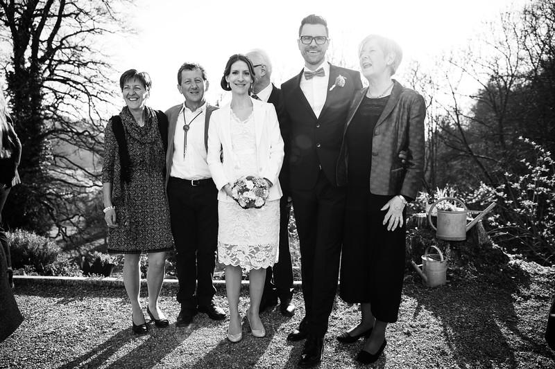 Hochzeit-Fraenzi-und-Oli-2017-506.jpg