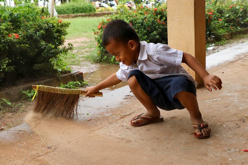 Cambodia-2018-3509.jpg