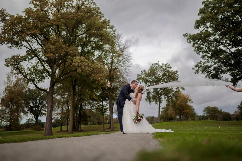 Amanda & Tyler Wedding 0100.jpg
