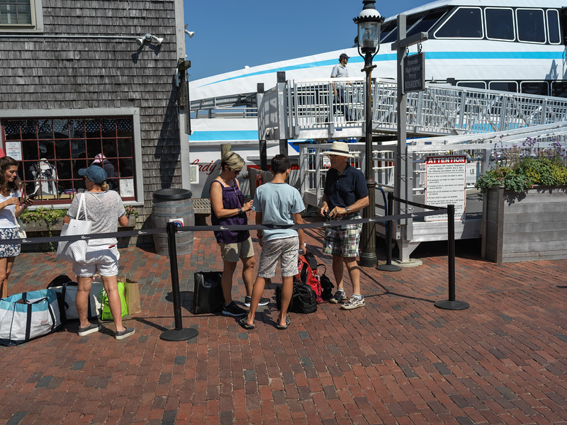 Nantucket 2018_3855.jpg