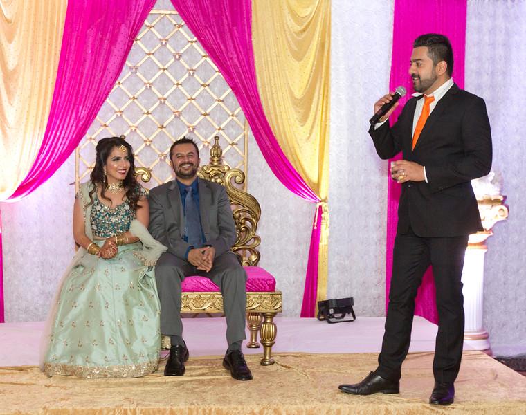 2018 06 Devna and Raman Wedding Reception 078.JPG