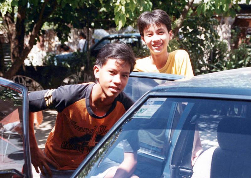 1980s_Summer_Ranudo days_0029_a.jpg