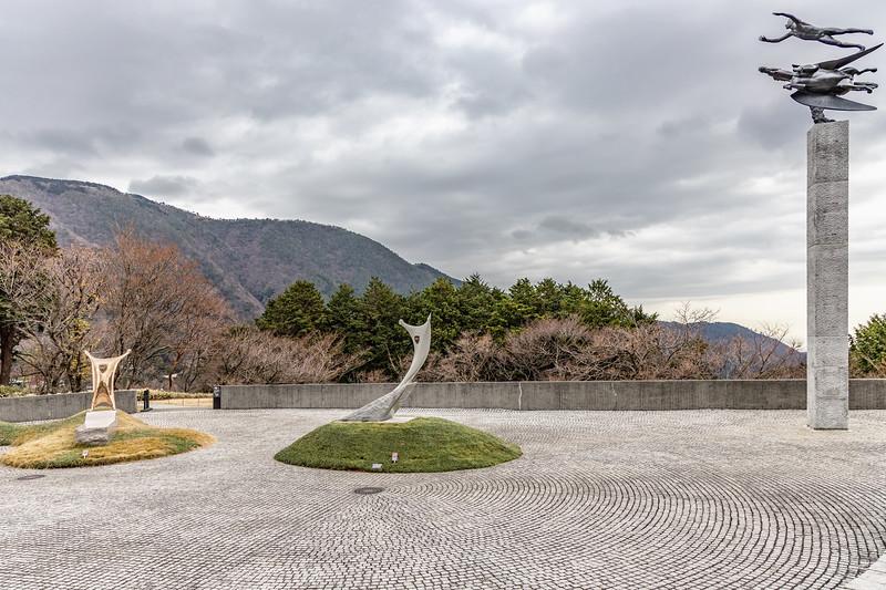 Hakone12162018_048.jpg