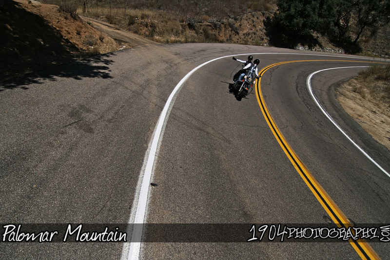 20090815 Palomar Mountain 229.jpg