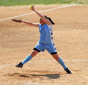 PA - Youth Sports
