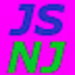 100509_Plainsboro_29