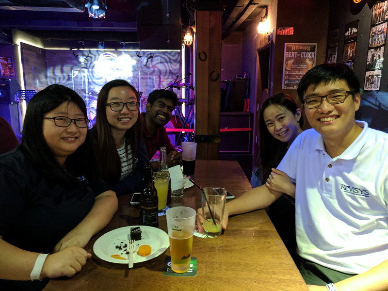 2017JWR-Singapore-261.jpg