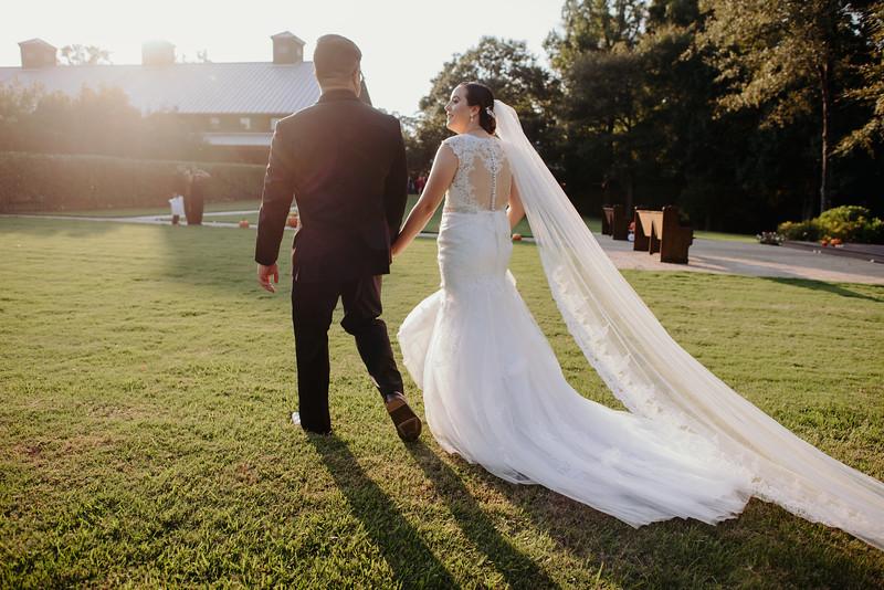 Kaitlin_and_Linden_Wedding_Ceremony-222.jpg