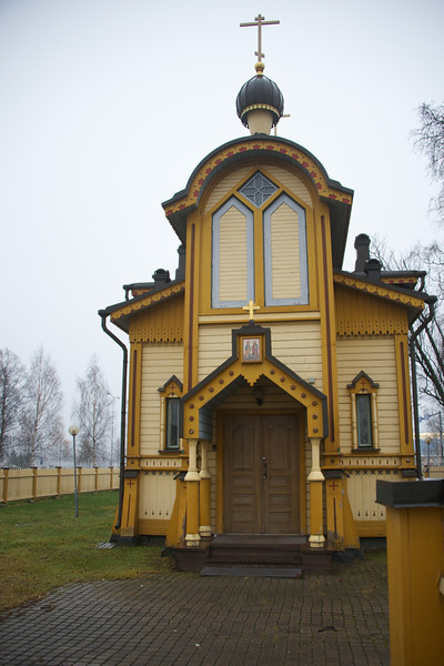 Tornio, Orthodox church 1.jpg