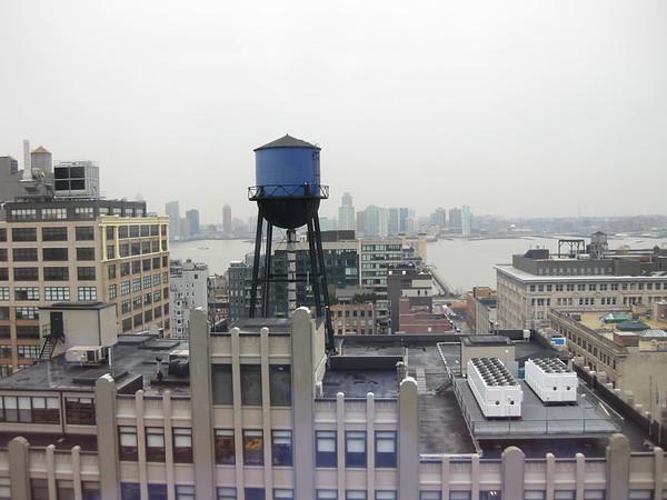 NYC Snap Shots