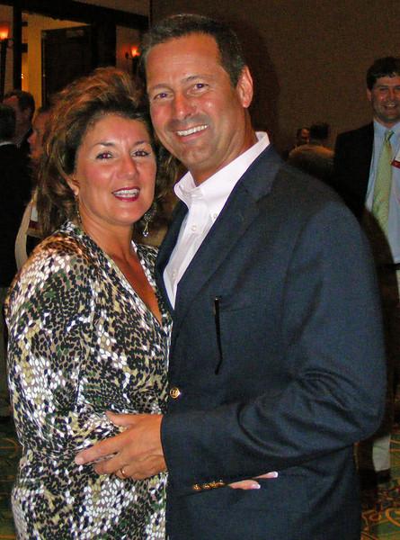 Mr and Mrs Bill Auriemma 2.jpg