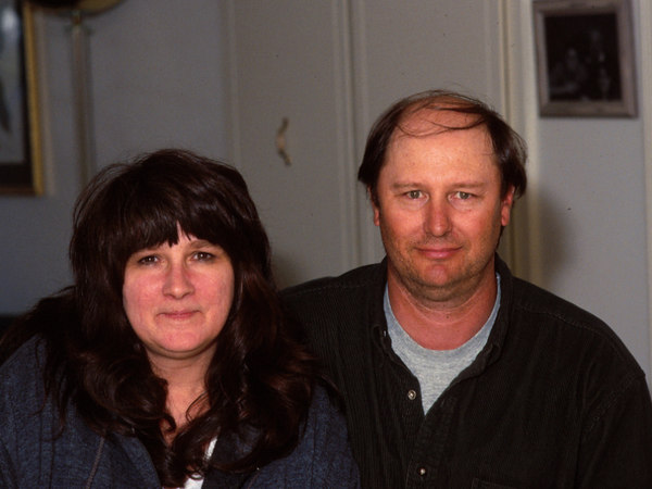 Fred and Sharon Jones.jpg