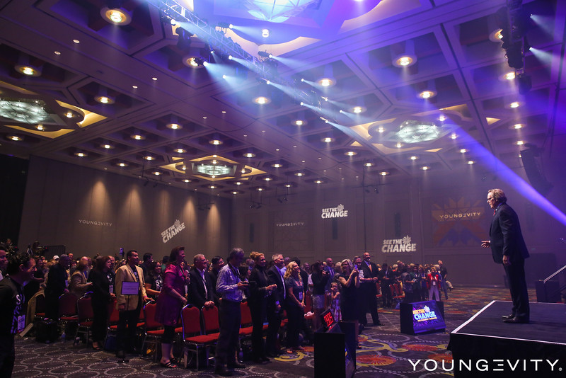 9-10-2016_Awards & Keynote_CF_94.jpg