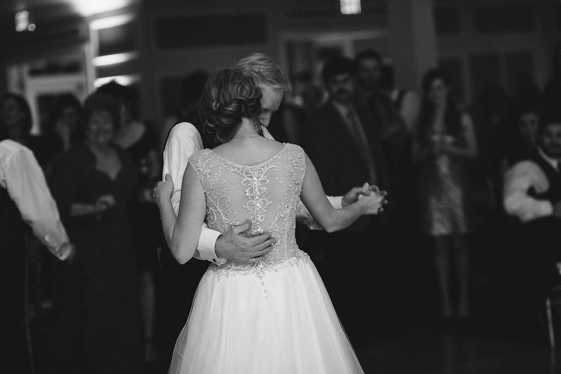 Torres Wedding _Reception  (209).jpg