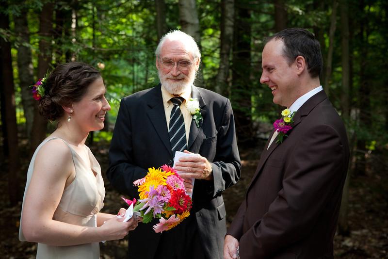 Jen & Dan Wedding-104.jpg