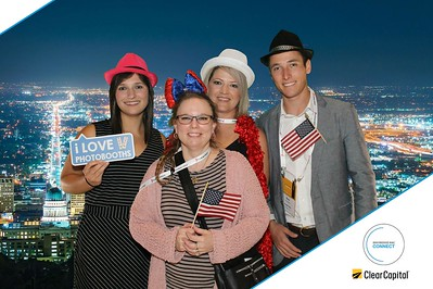 2019 Freddie Mac Connect: Welcome Reception