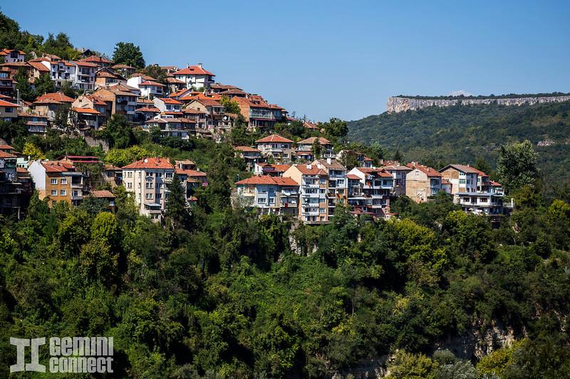 Bulgaria 2015-18.jpg