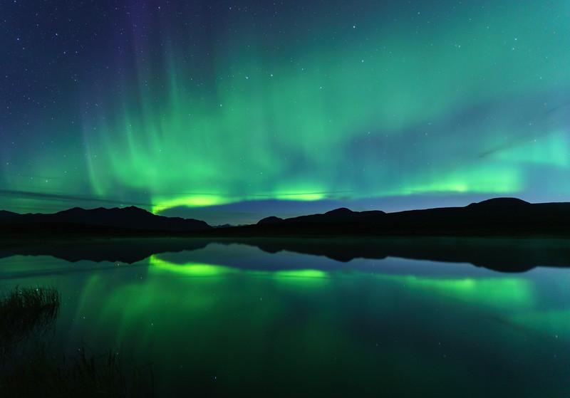 AlaskaAug27-351.jpg