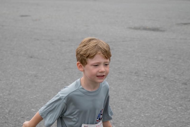 9-11-2016 HFD 5K Memorial Run 0080.JPG