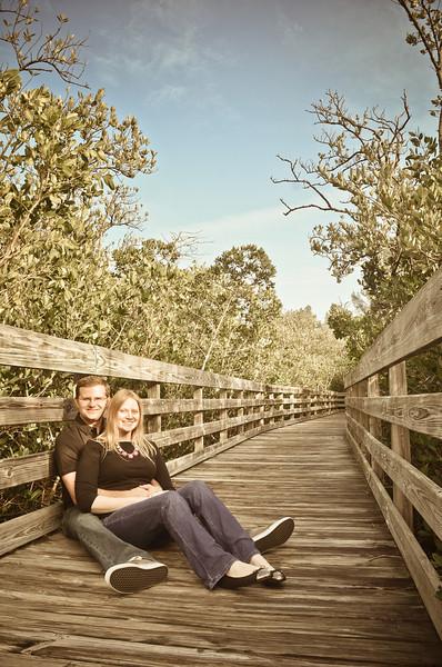 Jason & Mary -3.jpg