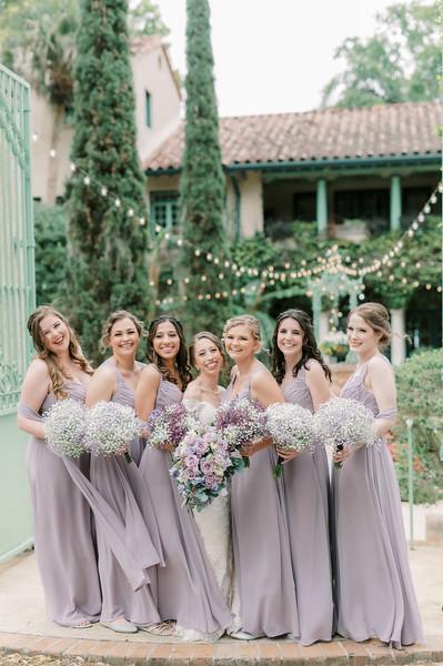 TylerandSarah_Wedding-390.jpg
