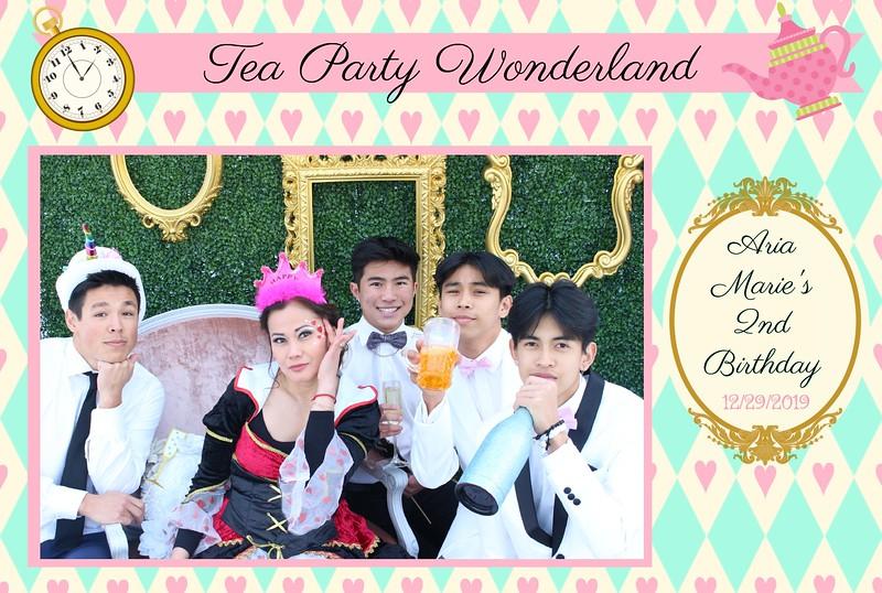 Wonderland Tea Party (6).jpg