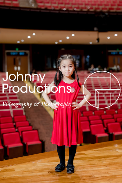 0079_day 2_ junior A & B portraits_johnnyproductions.jpg