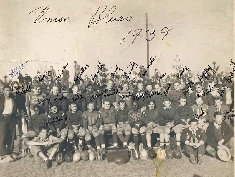 uhsfootball 1939.jpg