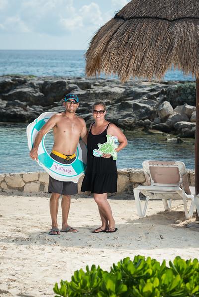 44820_LIT-Photos-on-the-Beach-466.jpg