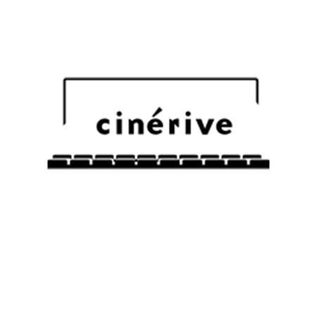 Cinérive.jpg