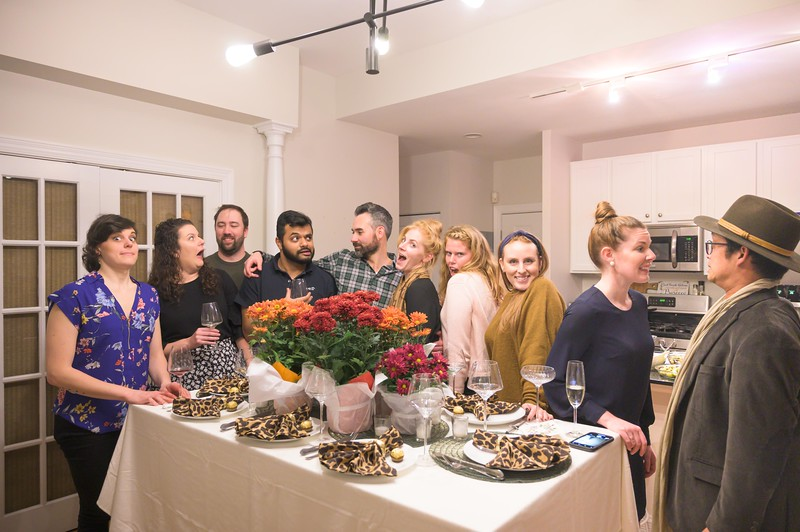 Chicago - Thanksgiving 2019-5-2.jpg