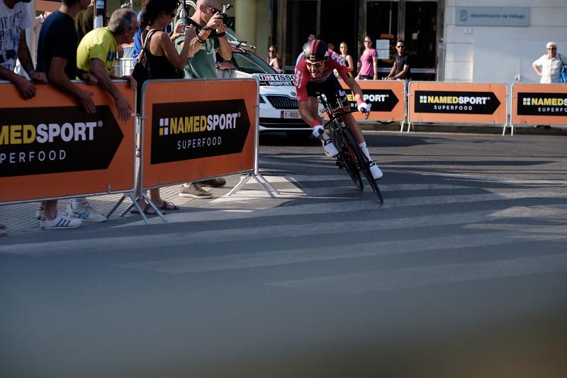 RD-20180825-Vuelta-157.jpg