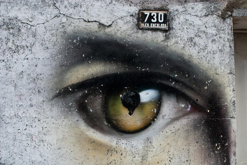 Chiloe 201201 (40).jpg